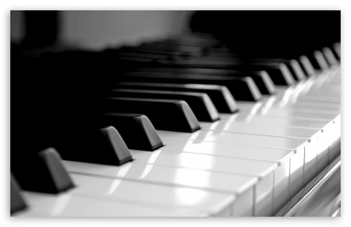 piano_keyboard-t2